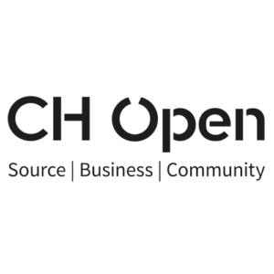 (c) Ch-open.ch