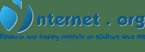 Logo_ynternet.org_vectoriel_ET_SubSince1998