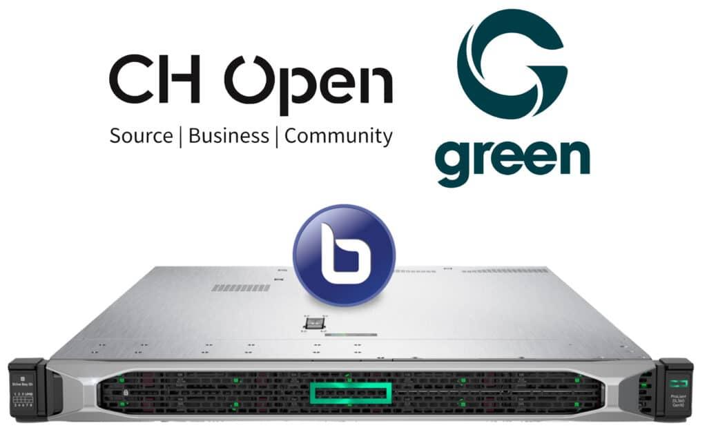 Server_CH Open_Green_neu
