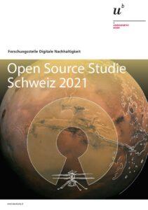 OSS-Studie2021